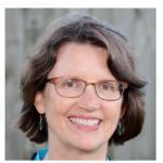 Susan Fuszard
