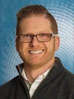 Joshua B. Schiffman, PhD