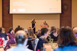 Photo of the 2018 UW-Madison Wellness Symposium
