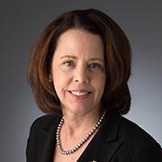 Dr. Diana Hess