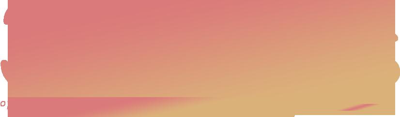 31 Days of Women & Leadership Learning